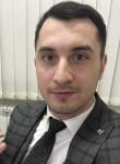 Andrey , 26, Khabarovsk