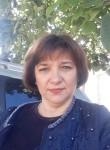 Nelya, 45  , Volgograd