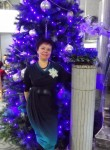 Kassiya, 57, Moscow