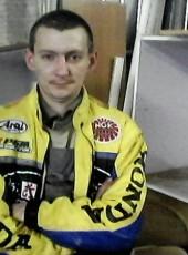 Pavel, 38, Russia, Spassk-Dalniy