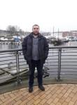 Pavel , 38  , Yelets