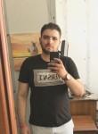 Varuzhan, 20  , Divnomorskoye