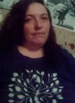 Elena, 39  , Rubtsovsk