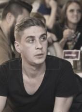 Evgeniy, 31, Russia, Saint Petersburg