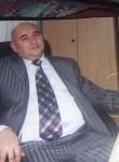 Nurik, 49  , Tashkent