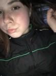 Varya, 18  , Syktyvkar