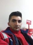 ahmetkarakaya, 26  , Arapgir