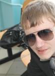 bobrik, 23  , Khanty-Mansiysk