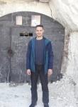 Aleksandr, 30, Mahilyow