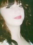 Tanya, 32  , Zelenchukskaya