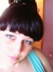 Kseniya, 34  , Staten Island