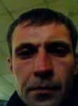 Dmitriy, 35  , Vysokyy