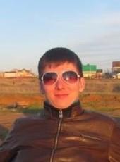 Konstantin, 32, Russia, Naberezhnyye Chelny