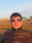 Konstantin, 32, Naberezhnyye Chelny