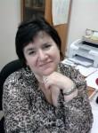 Natalya, 59  , Yekaterinburg