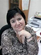 Natalya, 60, Russia, Yekaterinburg