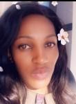 Mutinta, 31  , Lusaka