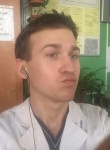 Tlennyy, 22  , Sertolovo