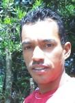 Val, 39  , Santo Andre
