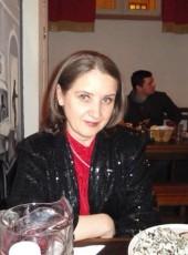 Skarlett, 50, United States of America, New York City