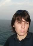 rybalchenko2009