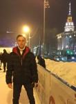 Dmitriy, 22, Voronezh