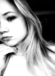 Ulyana, 18  , Kez