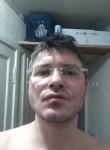 Mikhail, 40  , Nikel