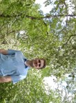 Aleksandr, 34  , Omsk