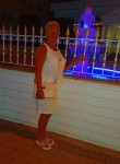 Lyudmila, 67  , Saint Petersburg