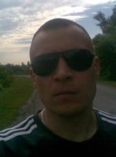 Roman, 39, Russia, Valuyki