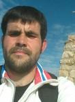 Oscar, 31  , Huesca