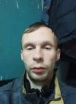 Sasha, 28  , Aleksin