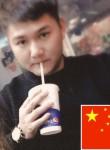 小小猪, 28, Chengdu