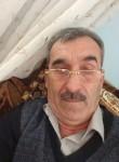 Ayyar, 55  , Baku