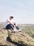 Yasin, 26, Murcia
