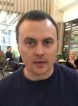 Nikita, 39, Moscow
