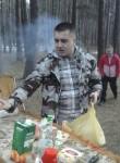 Andrey, 35  , Slonim