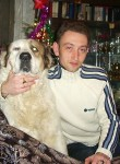 Dmitriy, 43, Tambov