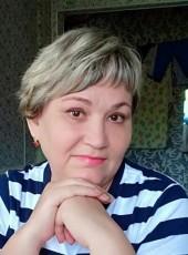 Tatyana, 40, Russia, Perm
