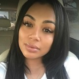 Debby, 32  , Miami