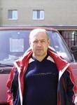 vadim zhukov, 50  , Kaluga