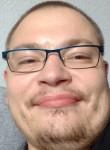 Mathias, 31  , Hoyerswerda
