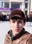 Sarvar, 29  , Qiziltepa