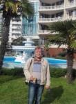ИГОРЬ, 49 лет, Гатчина
