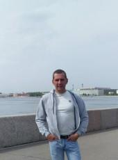 Ruslan, 37, Russia, Saint Petersburg