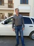 Artyem, 45, Pyatigorsk