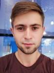 Kostik , 24  , Khimki