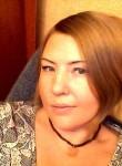 Lyubimaya, 42  , Novosibirsk