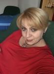Alevtina, 44  , Athens